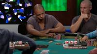 【小米德州扑克】2015超级现金桌 第5集