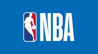 NBA复赛赛程公布:季后赛8月18,总决赛10月1开始