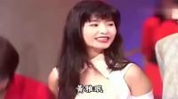 费玉清:想要看当年的香港美女,看小哥的节目就可以了!