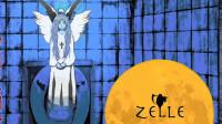【小握解说】女神再次出现 游戏进入新玩法《泽尔》第3期