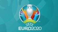 官方:欧洲杯将在2021年6月11日至7月11日进行,举办地点不变