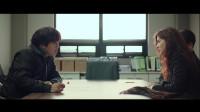 「OST」法外搜查 OST Part.6