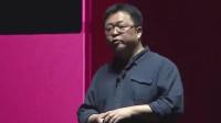 罗永浩:Smartisan M1的工业设计是我们的耻辱