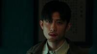 《局中人》02集预告 沈林高度怀疑沈放,一场生死对弈就此拉开帷幕