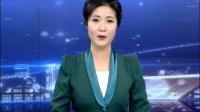 视频|中国商飞牵手长三角G60科创走廊 打造大飞机产业集群
