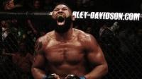 【UFC拉斯维加斯 | 前瞻】打击与摔跤的对决:布雷兹迎战沃尔科夫
