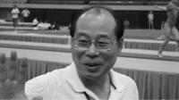 前中国体操女队主教练陆善真去世 刘璇程菲发文悼念