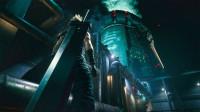 韩飞《最终幻想7 重制版》一周目最高难度 视频攻略解说 第一期
