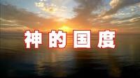 神的国度(王梓旭)