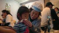 感恩胡同里的炸串奶奶,幼儿园吃到大的青岛记忆