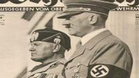 二战纪录片《二战经典时刻》全九集 国语中字 - 2.二战经典时刻之法国沦陷(Av45374557,P2).mp4