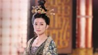 她是唐朝第一才女,倍受两位皇帝恩宠,最后结局却是凄惨