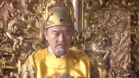 他是朱元璋亲选的驸马,却因为走私茶叶,被直接赐死