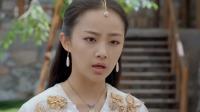 哪吒降妖记 13 预告 哪吒和小龙女来到刘芸镇,决定帮忙抓住疯癫魔盗