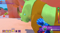 【小握解说】我养的犀牛可以骑了《岛屿拯救者》桑迪岛:第2期