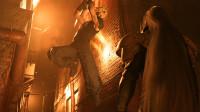 韩飞《最终幻想7 重制版》一周目最高难度 视频攻略解说 第二期