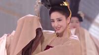 佟丽娅《芒种》美出新高度,舞蹈遭全网吐槽,能别毁艺术吗?