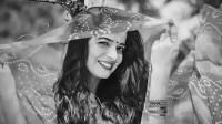 25岁女星因疫情失业在家上吊自杀 临死前遗言:梦想毁灭了