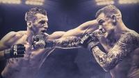 """【前瞻预告】轻量级高段排位赛:""""钻石""""VS""""刽子手""""【UFC拉斯维加斯】"""