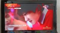 中华牙膏(山东卫视)