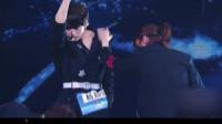 《少年之名》杨超文组合演唱《玫瑰少年》直到你自由!