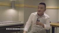 《中国有嘻哈》人气选手孙八一:嘻哈音乐走到这儿更要沉住气