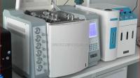 GC-218气相色谱仪色谱工作站常见色谱图谱处理方法 深圳三莉科技