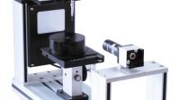 接触角仪操作视频 测量液体表面张力仪器-深圳三莉科技
