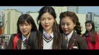 「OST」便利店新星 OST Part.2 (APRIL - Crazy)