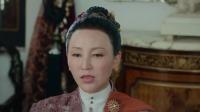 小娘惹 09 预告 时局动荡引人不安,天兰下跪为菊香求情