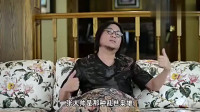 统治中国最长的一位无效独裁者,听了高晓松的解说,令人匪夷所思!