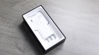 iPhone12取消附赠充电器引热议!荣耀大屏新机价格曝光