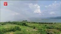 杭州:南湖公园