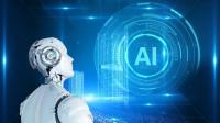 人工智能未来可能超越人类,优先开垦宇宙中的未知星球?