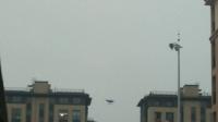 【拍客】无人机的飞行2