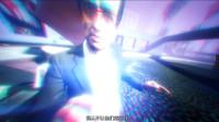 GTA5-11:烟草战士麦克