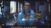 猴子解谜《残酷谎言16:流浪者》(第二期):1v4