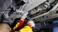 车都是修坏的?汽车维修保养一定要避开的4大错误