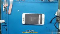 iPhone7基带通病无服务无串号维修全过程,是否每个都可以修好?
