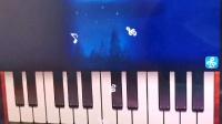 手机钢琴软件东方红音乐和威斯敏斯特音乐基本教程