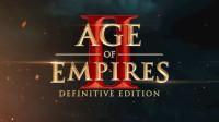 帝国时代——斯福尔扎2