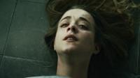电影解说:女星死后放在停尸间,被疯狂粉丝发现,气的直接复活!