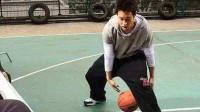 潘玮柏NCAA表现集锦,绝对是唱歌中篮球打的最好的!