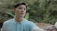 《小娘惹》卫视预告第1版20200702:黄金城拜访亲家,陈锡上演英雄救美