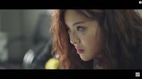 「OST」法外搜查 OST Part.9