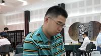 24岁围棋国手范蕴若因故去世,患抑郁症
