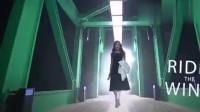 乘风破浪的姐姐:张含韵版《无价之姐》MV,绝美小花在线摇摆!