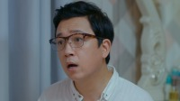 《爱我就别想太多》20集预告 难兄难弟互诉衷肠!论李洪海莫衡到底谁更惨?