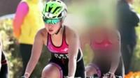 22岁韩国女运动员遭教练虐待自杀,受虐录音曝光