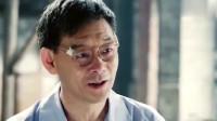 情满四合院:傻柱带娄晓娥和许大茂炫耀,嘲讽他瞎了眼,许大茂气的不行
